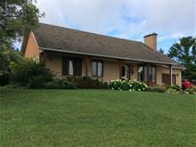 Maison à vendre à Ville-Marie, Abitibi-Témiscamingue, 20, Rue  Riopelle, 23253837 - Centris.ca