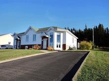 Maison à vendre à Rimouski, Bas-Saint-Laurent, 515, Rue des Vétérans, 25331247 - Centris