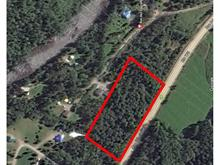 Lot for sale in L'Anse-Saint-Jean, Saguenay/Lac-Saint-Jean, Chemin des Cascades, 12516040 - Centris.ca