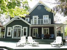 Maison à vendre à Disraeli - Paroisse, Chaudière-Appalaches, 8290, Chemin  Giguère, 14606486 - Centris