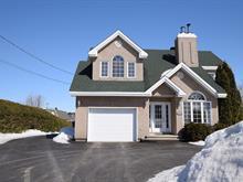 Maison à vendre à La Plaine (Terrebonne), Lanaudière, 6849, Chemin  Forest, 14662058 - Centris