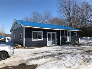 Maison à vendre à Gatineau (Masson-Angers), Outaouais, 221, Chemin du Quai, 14057453 - Centris.ca