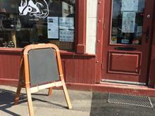 Business for sale in La Cité-Limoilou (Québec), Capitale-Nationale, 307, Rue  Saint-Paul, 22375778 - Centris.ca