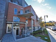 Condo à vendre à Dorval, Montréal (Île), 680, Chemin du Bord-du-Lac-Lakeshore, app. 306, 20266645 - Centris.ca