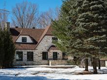 House for sale in Saint-Armand, Montérégie, 277, Rue  Allan, 24041563 - Centris