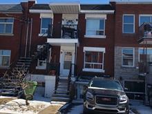 Duplex for sale in Lachine (Montréal), Montréal (Island), 652 - 654, 12e Avenue, 13966799 - Centris.ca