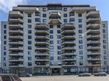 Condo / Appartement à louer à Saint-Léonard (Montréal), Montréal (Île), 6060, Rue  Jean-Talon Est, app. 1002, 25247130 - Centris