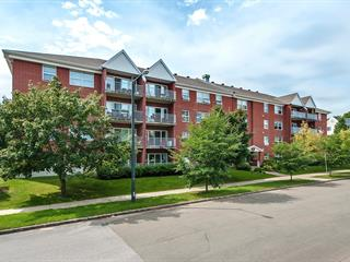 Condo for sale in Québec (Sainte-Foy/Sillery/Cap-Rouge), Capitale-Nationale, 970, Rue  Laudance, apt. 101, 18492464 - Centris.ca