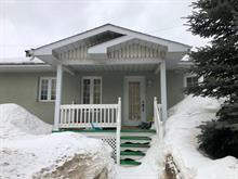 Maison à vendre à Saint-Gabriel, Lanaudière, 49, Rue  Maskinongé, 20048919 - Centris.ca