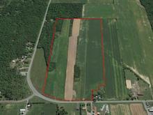 Land for sale in Sainte-Cécile-de-Milton, Montérégie, Z, Route  137 Nord, 11809926 - Centris.ca