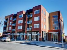 Condo for sale in Boucherville, Montérégie, 1005, Rue  Lionel-Daunais, apt. 203, 26104199 - Centris.ca