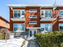 Triplex for sale in Ahuntsic-Cartierville (Montréal), Montréal (Island), 10165 - 10169, Avenue  Bruchési, 10438203 - Centris