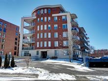 Condo / Appartement à louer à Dollard-Des Ormeaux, Montréal (Île), 80, Rue  Barnett, app. 602, 26155175 - Centris.ca