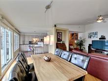 Maison à vendre à Sainte-Marthe-sur-le-Lac, Laurentides, 8, 38e Avenue, 17325384 - Centris.ca