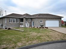 Maison à vendre à Saint-Alexandre-de-Kamouraska, Bas-Saint-Laurent, 568, Avenue des Saules, 24122161 - Centris.ca