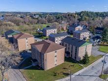 Immeuble à revenus à vendre à Sherbrooke (Lennoxville), Estrie, 2865, Rue  College, 11161641 - Centris.ca