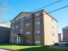 Income properties for sale in Lennoxville (Sherbrooke), Estrie, 2865, Rue  College, 11161641 - Centris.ca