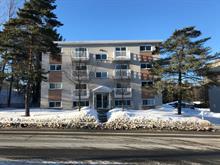 Immeuble à revenus à vendre à Lennoxville (Sherbrooke), Estrie, 3076, Rue  College, 15026244 - Centris.ca