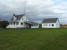 Maison à vendre à Caplan, Gaspésie/Îles-de-la-Madeleine, 299, boulevard  Perron Ouest, 15979229 - Centris