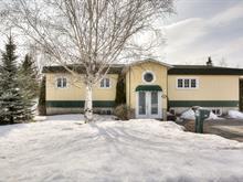 House for sale in Beauharnois, Montérégie, 508, Rue  Denise, 21112776 - Centris.ca