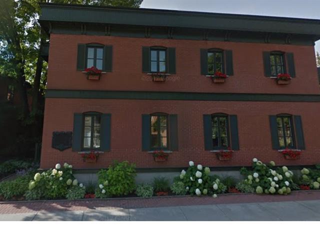 Commercial building for sale in Laval (Sainte-Rose), Laval, 244 - 252, boulevard  Sainte-Rose, 16251578 - Centris.ca