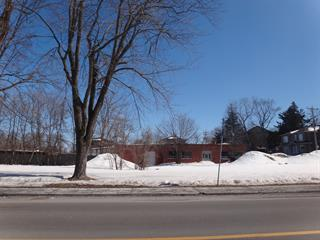 Lot for sale in Laval (Sainte-Rose), Laval, 20, Rue  Galipeau, 18447894 - Centris.ca