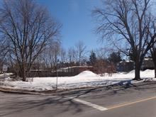 Lot for sale in Sainte-Rose (Laval), Laval, 20, Rue  Galipeau, 18447894 - Centris