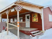 Bâtisse commerciale à vendre à Saint-Moïse, Bas-Saint-Laurent, 418, Route  132, 18329080 - Centris.ca