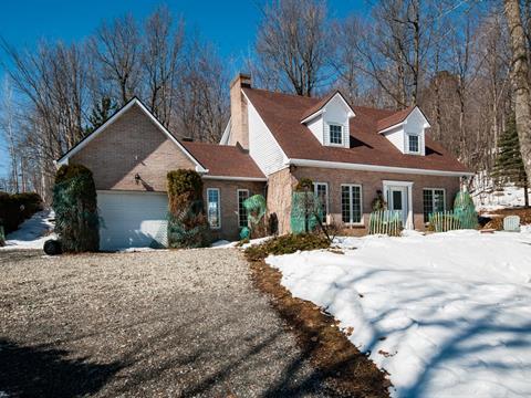 Maison à louer à Mont-Saint-Hilaire, Montérégie, 425, Rue  Viens, 21902462 - Centris.ca