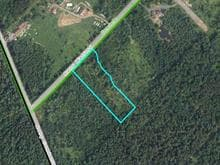 Lot for sale in Saint-Benjamin, Chaudière-Appalaches, 1, Rang  Watford, 19760702 - Centris.ca