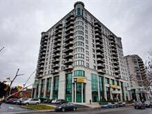 Local commercial à louer à Saint-Léonard (Montréal), Montréal (Île), 5045Z, Rue  Jean-Talon Est, 14396404 - Centris