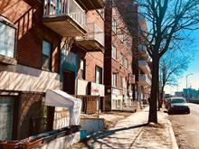 Condo for sale in Montréal (Côte-des-Neiges/Notre-Dame-de-Grâce), Montréal (Island), 5775, boulevard  Décarie, apt. 301, 14641993 - Centris.ca