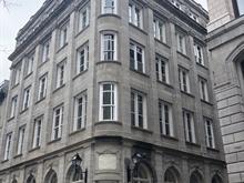 Condo à vendre à Ville-Marie (Montréal), Montréal (Île), 315, Rue du Saint-Sacrement, app. 6000, 18356143 - Centris