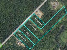 Terrain à vendre à Saint-Benjamin, Chaudière-Appalaches, 6, Rang  Watford, 23031359 - Centris.ca