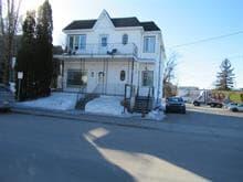 Duplex for sale in Mont-Laurier, Laurentides, 504 - 506, Rue de Carillon, 9045276 - Centris.ca