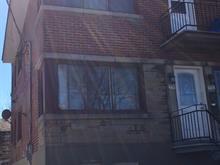 Duplex for sale in Côte-Saint-Luc, Montréal (Island), 5530 - 5532, Avenue  Adalbert, 16479112 - Centris.ca