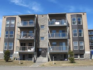Condo for sale in Québec (Beauport), Capitale-Nationale, 221, Rue  Anne-Martin, apt. 302, 14559567 - Centris.ca