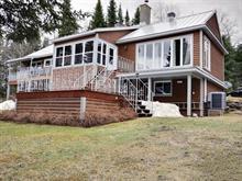 Maison à vendre à Lac-Etchemin, Chaudière-Appalaches, 623, Route du Sanctuaire, 9965893 - Centris