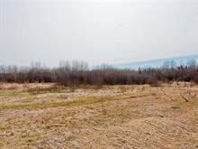 Terrain à vendre à La Morandière, Abitibi-Témiscamingue, Route  397, 24177699 - Centris.ca