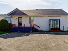 Commercial building for sale in Sorel-Tracy, Montérégie, 3175, Route  Marie-Victorin, 19418733 - Centris.ca