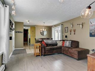 Mobile home for sale in Québec (Sainte-Foy/Sillery/Cap-Rouge), Capitale-Nationale, 1541, Rue  Cantin, 24169007 - Centris.ca