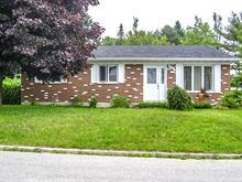 Maison à vendre à Les Chutes-de-la-Chaudière-Ouest (Lévis), Chaudière-Appalaches, 205, Rue des Tulipes, 24201585 - Centris