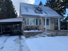 House for sale in Sainte-Dorothée (Laval), Laval, 468, boulevard  Samson, 26709495 - Centris.ca