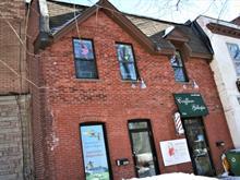 Business for sale in Montréal (Côte-des-Neiges/Notre-Dame-de-Grâce), Montréal (Island), 6244, Rue  Sherbrooke Ouest, 28842072 - Centris.ca