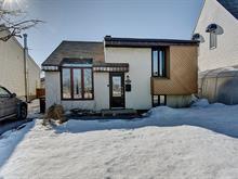 Maison à vendre à Lachenaie (Terrebonne), Lanaudière, 254, Rue  De La Chesnaye, 28703596 - Centris