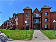 Condo / Appartement à louer à Les Rivières (Québec), Capitale-Nationale, 6395, Rue  Le Mesnil, app. 306, 25535403 - Centris