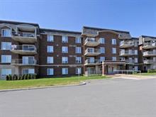 Condo for sale in Saint-Laurent (Montréal), Montréal (Island), 3115, Avenue  Ernest-Hemingway, apt. 108, 25451707 - Centris.ca