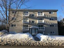Immeuble à revenus à vendre à Sherbrooke (Lennoxville), Estrie, 3074, Rue  College, 13675845 - Centris.ca