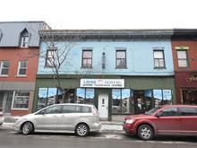 Local commercial à louer à Ville-Marie (Montréal), Montréal (Île), 1376, Rue  Ontario Est, 17447824 - Centris