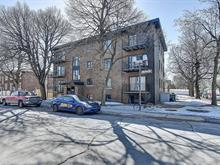 Immeuble à revenus à vendre à Montréal (Le Sud-Ouest), Montréal (Île), 1594, Rue  De Biencourt, 24773470 - Centris.ca